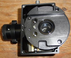 Mcmaster microscope olympus bh2-rla top cover removed.jpg