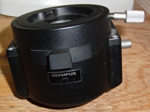 Mcmaster microscope olympus bh2-rla front.jpg